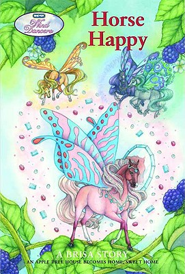 Horse Happy By Miller, Sibley/ Chang, Tara Larsen (ILT)/ Gershman, Jo (ILT)